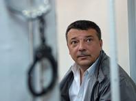 ФСБ возбудила второе уголовное дело о взяточничестве против главы УСБ СКР Максименко