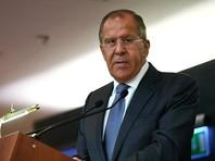РФ отказалась платить взнос в Совет Европы до полного восстановления прав своей делегации в ПАСЕ