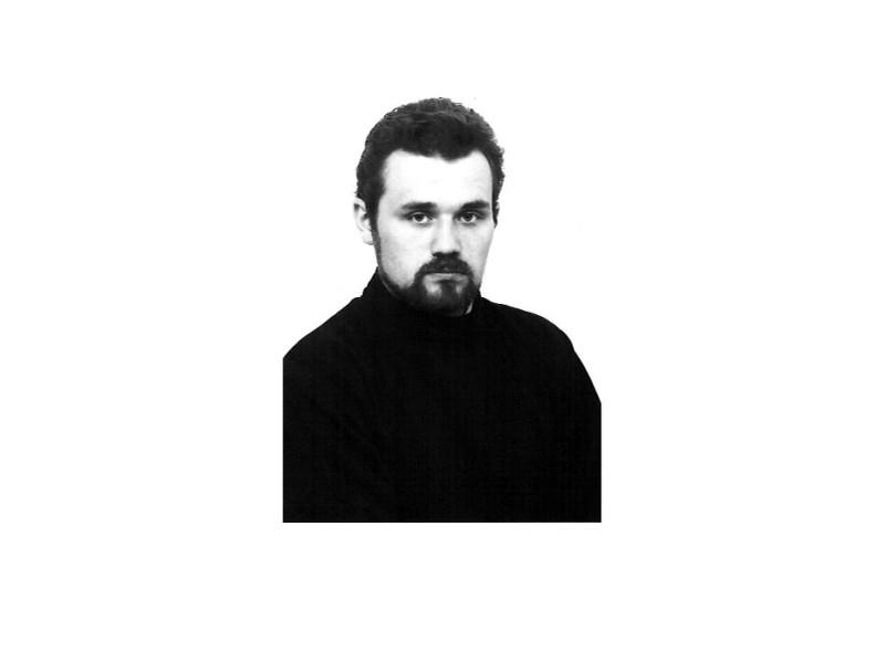 Андрею Каторину было 37 лет, он служил в Никольском храме Северодвинска, сообщается на сайте Архангельской епархии