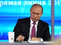 Почтальон, пожаловавшийся Путину на низкую зарплату, работает на полставки, выяснили в Роструде