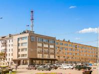 Мэрия Нижнего Тагила предложила провести акцию протеста 12 июня в 88 км от города, в деревне Усть-Утка