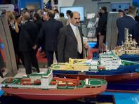 Министерство обороны РФ собирается поставить на вооружение Военно-морского флота (ВМФ) два новых вертолетоносца к 2025 году