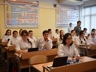Россияне хотят для школьников больше уроков физкультуры и полового воспитания, нежели религии, показал соцопрос