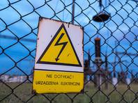 В Берлине и Вене высказали опасения, что обсуждаемые ограничения угрожают энергетической безопасности Европы и усложняют урегулирование военного конфликта на Украине