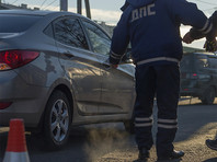 Член Общественной палаты Коми и ее сын погибли в аварии по вине перевозившего их таксиста