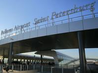 Вылет рейсов из аэропорта Пулково задержали ради самолета Дмитрия Медведева