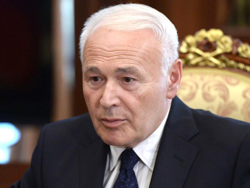 Губернатор Магаданской области Владимир Печеный назвал необъективным рейтинг, составленный Роспотребнадзором и выдвинувший регион на первое место среди самых пьющих