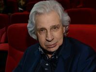 Адвокат Резник вышел из числа профессоров МГЮА из-за появления  в вузе мемориальной доски Сталину