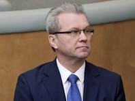 Кремль поддержал доработанный ко второму чтению в Госдуме законопроект о реновации