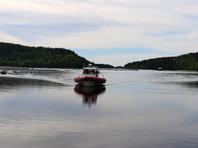 Найдено тело девушки, утонувшей в Ладожском озере в день своего 16-летия