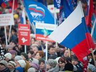 """ФОМ: россияне """"позволили"""" читать иностранных авторов патриотам, но в армии они служить должны"""