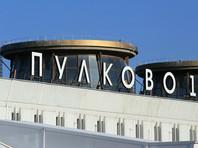 В аэропорту Пулково девочке оторвало пальцы столешницей