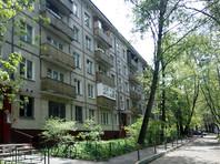 В редакции законопроекта ко второму чтению уточняются характеристики домов, которые могут войти в программу реновации