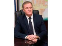 Вице-мэру Курска Зайцеву предъявили обвинение в вымогательстве гаражных боксов
