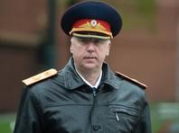ГСУ СКР по Московской области будет просить права расследовать дело о ДТП с насмерть сбитым ребенком в Балашихе