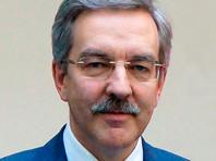 Омбудсмен Петербурга заявил, что власть сама отчасти виновата в беспорядках и задержаниях на акции 12 июня