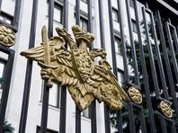 В Минобороны опровергли информацию о найденных двух тоннах бесхозной взрывчатки на главной базе Северного флота РФ