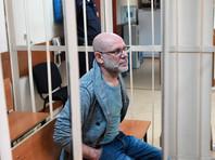"""Суд арестовал экс-директора """"Гоголь-центра"""" по обвинению в мошенничестве, усомнившись в существовании спектакля """"Сон в летнюю ночь"""""""