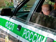 В июле 2016 года ФСПП сообщала о примерно миллионе граждан, которые не могут выехать за пределы России из-за непогашенных долгов