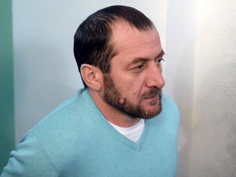 По итогам судебного процесса по делу об убийстве Бориса Немцова потерпевшие не сомневаются в виновности большинства фигурантов, однако считают, что следствие не доказало вину одного из подозреваемых - Хамзата Бахаева