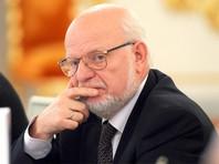 """СПЧ попросил Генпрокуратуру разобраться в ситуации бойца ММА, которому в Чечне объявили """"кровную месть"""""""