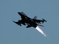 Самолеты НАТО во второй раз за день сопроводили борт Шойгу над Балтикой