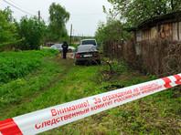 Тверскому стрелку предъявили обвинение в убийстве девяти человек