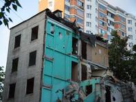 Transparency перечислила коррупционные возможности при реновации в Москве