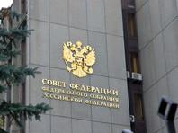 В России хотят создать банк данных граждан, лишенных права опеки, и ограничить количество детей в приемных семьях