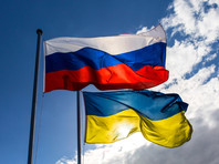 Социологи выяснили, что в отношении россиян и украинцев друг к другу идут противоположные процессы