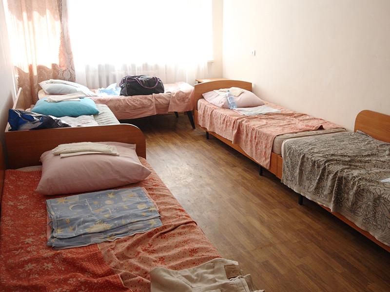 """В детском санатории """"Юбилейный"""", расположенном в Бердске, произошло массовое заболевание детей острым ринофарингитом. Из-за вспышки инфекции учреждение было в срочном порядке закрыто на карантин"""