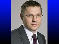 """Топ-менеджера """"Роснано"""" Горькова обвинили в злоупотреблении полномочиями и арестовали"""