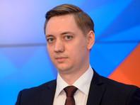 Сергей Плохов