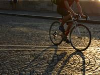 Велосипедист брызнул кислотой в лицо двум девушкам в Ставропольском крае