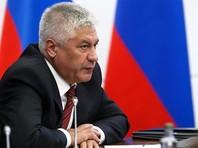 """В МВД отчитались о блокировке в интернете более 16 тысяч """"групп смерти"""""""