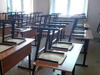 В Забайкалье учителя и воспитатели детсада вышли на пикет с требованием выплатить отпускные