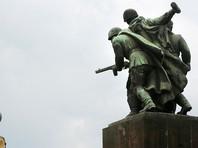 """В Госдуме считают, что у властей Польши, начавших """"реновацию"""" памятников СССР, """"снесло совесть"""""""
