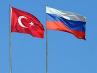 Президент России Владимир Путин назначил Алексея Ерхова послом России в Турции