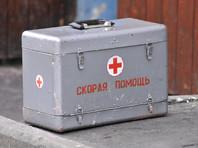 В Якутии пенсионер с больным сердцем умер в больнице, пытаясь доползти до второго этажа на глазах у медсестер. Возбуждено уголовное дело