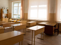 В Иркутской области пообещали разобраться с низкими зарплатами учителей после жалобы одного из педагогов на прямой линии с Путиным