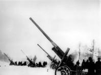 Россияне стали меньше верить в то, что СССР мог бы победить Гитлера и без помощи союзников