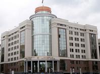 Верховный суд Татарстана присудил получившему в полиции 21 удар электрошокером 70 тыс. рублей