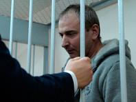 """Дело лидера """"Шалтай-Болтая"""" направлено в суд"""