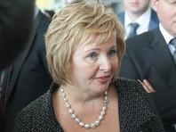 Благотворительный фонд бывшей жены Путина представил отчет за 2016 год: 250 млн рублей перечислено другим НКО