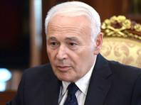 """Губернатор Магаданской области опроверг, что жители его региона - самые пьющие в России: они """"здоровые и умные"""""""