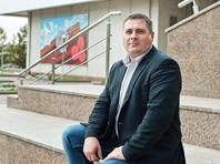 Правозащитники заподозрили новосибирского депутата-единоросса в освоении 40 млн рублей, выделенных из госбюджета на заключенных
