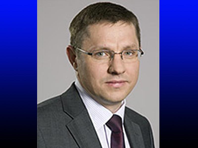 """Топ-менеджера """"Роснано"""" Горькова обвинили в злоупотреблении полномочиями"""