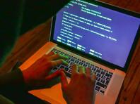 Российские власти назвали бездоказательными  обвинения в адрес русских хакеров во взломе катарского информагентства