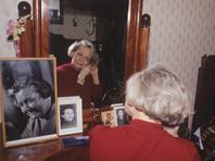 Внучку Хрущева насмерть сбила электричка в Новой Москве
