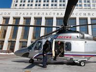 Дети плакали, никто ничего не объяснял:  аэропорт Шереметьево пережил коллапс из-за вертолета Медведева